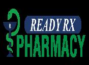 Rx Ready Pharmacy | Forest Hills Pharmacy | Rego park Pharmacy